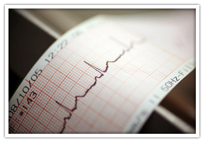 Клиника детской кардиологии и интенсивной терапии в Германии