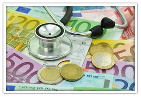 Лечение в Германии цены